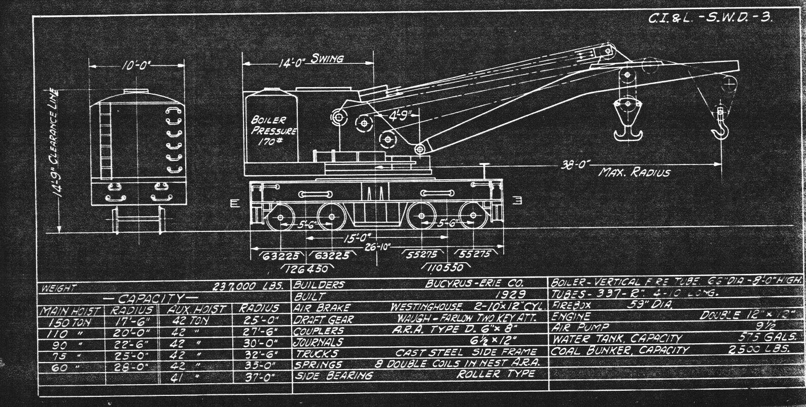 Groß Tank 150ccm Roller Schaltplan Zeitgenössisch - Der Schaltplan ...
